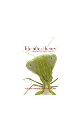 Abbildung von Payne | Life.After.Theory | 2003