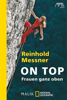 Abbildung von Messner | On Top | 1. Auflage | 2012 | beck-shop.de
