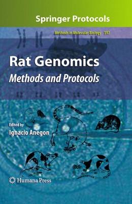 Abbildung von Anegon | Rat Genomics | 2012 | Methods and Protocols | 597