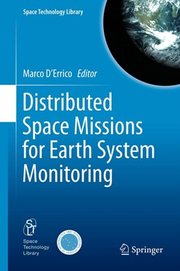 Abbildung von D'Errico | Distributed Space Missions for Earth System Monitoring | 2012 | 31