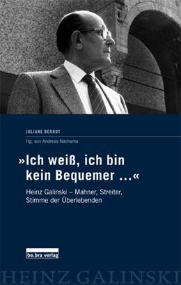 Abbildung von Berndt / Nachama |