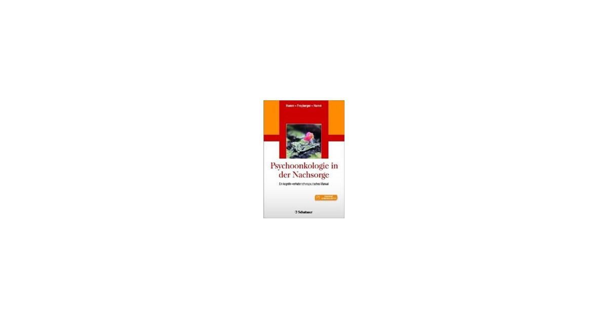 Funktionelle Histologie | Rohen / Lütjen-Drecoll | 5. Auflage, 2017 ...