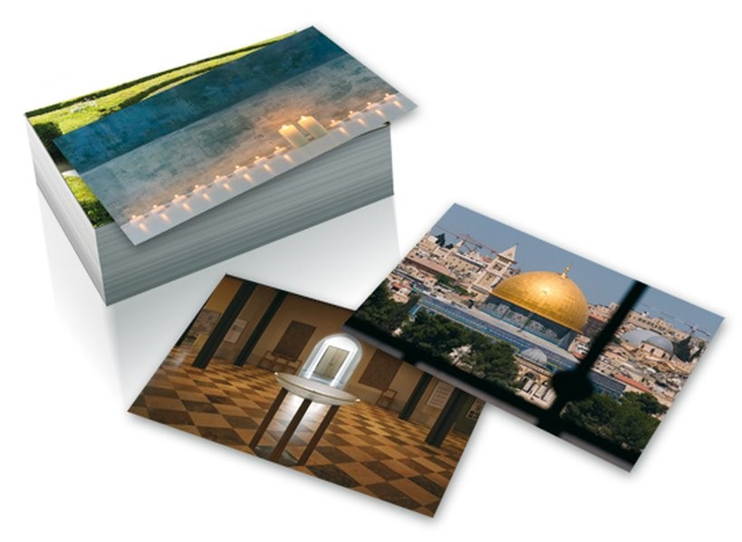 80 Bild-Impulse für Religion und Ethik, 2012 (Cover)