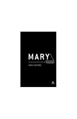 Abbildung von Boss | Mary | 2004
