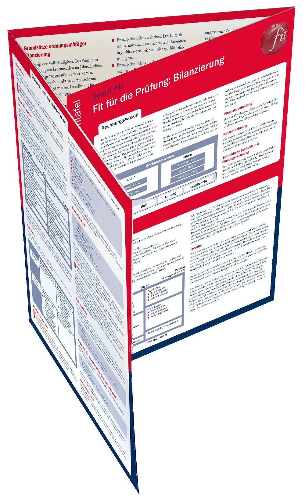 Produktabbildung für 978-3-8252-3798-1