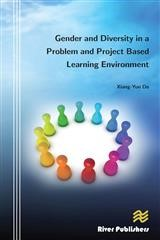 Gender and Diversity in a Problem and Project Based Learning Environment   Du, 2011   Buch (Cover)