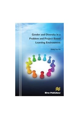 Abbildung von Du | Gender and Diversity in a Problem and Project Based Learning Environment | 2011