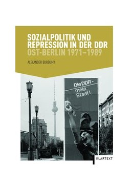 Abbildung von Dierl / Janjetovic   Pflicht, Zwang und Gewalt   1. Auflage   2013   beck-shop.de