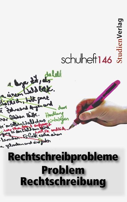 schulheft 2/12 - 146 | Adaktylos / Götzinger-Hiebner, 2012 (Cover)