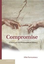 Abbildung von Fumurescu   Compromise   2013