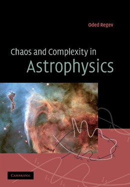 Abbildung von Regev | Chaos and Complexity in Astrophysics | 2012