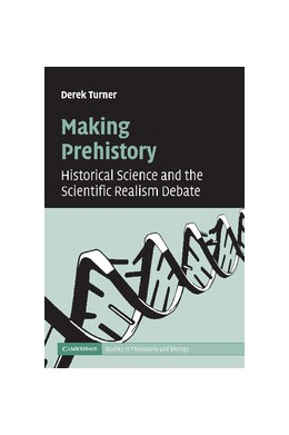 Abbildung von Turner   Making Prehistory   2012   Historical Science and the Sci...