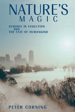 Abbildung von Corning | Nature's Magic | 2012 | Synergy in Evolution and the F...