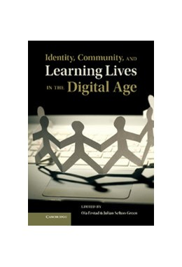 Abbildung von Erstad / Sefton-Green | Identity, Community, and Learning Lives in the Digital Age | 2012