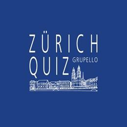 Abbildung von Aerni   Zürich-Quiz   2013