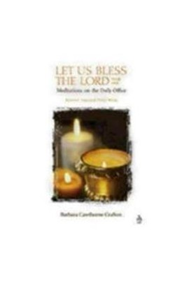 Abbildung von Crafton | Let us Bless the Lord, Year One: Advent through Holy Week | 2004