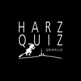 Abbildung von Politz | Harz-Quiz | 2012