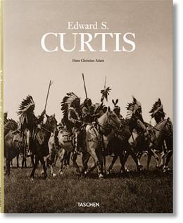 Abbildung von Adam | Edward S. Curtis | 2012