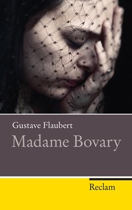 Abbildung von Flaubert | Madame Bovary | 2012 | Sittenbild aus der Provinz | 20075