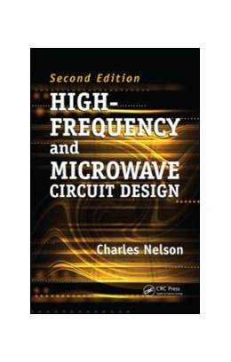 Abbildung von Nelson | High-Frequency and Microwave Circuit Design | 2nd edition | 2007