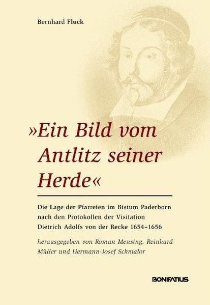 Abbildung von Mensing / Müller / Schmalor  