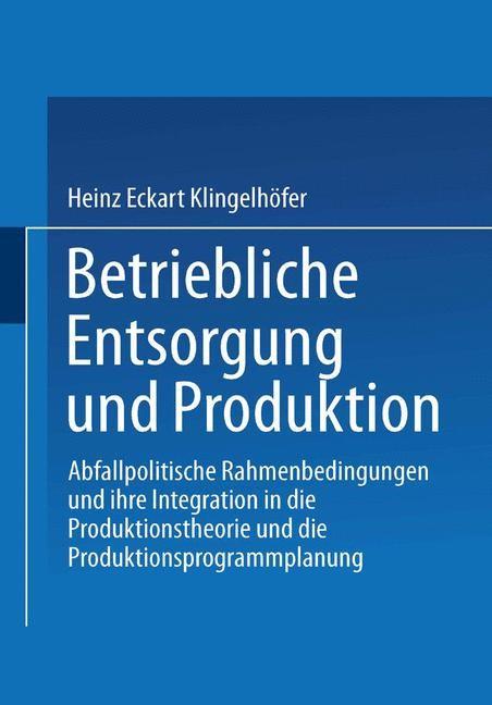 Produktabbildung für 978-3-8244-7223-9