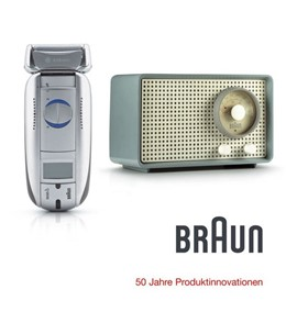 Abbildung von Polster   Braun   2. Auflage   2012   50 Jahre Produktinnovationen