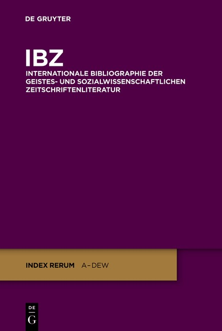 2010, 2010 | Buch (Cover)
