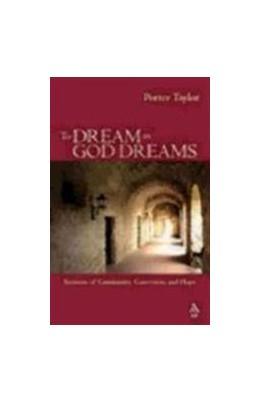 Abbildung von Taylor | To Dream as God Dreams | 2005