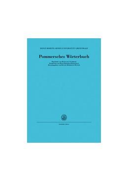 Abbildung von Herrmann-Winter | Pujknüppel bis Ros' | 2013 | II. Band. 5. Lieferung: Pujknü...