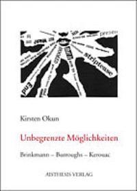 Unbegrenzte Möglichkeiten | Okun, 2005 | Buch (Cover)