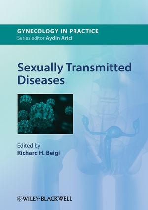Abbildung von Beigi | Sexually Transmitted Diseases | 2012