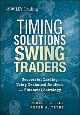 Abbildung von Lee / Tryde | Timing Solutions for Swing Traders | 2012 | A Novel Approach to Successful...