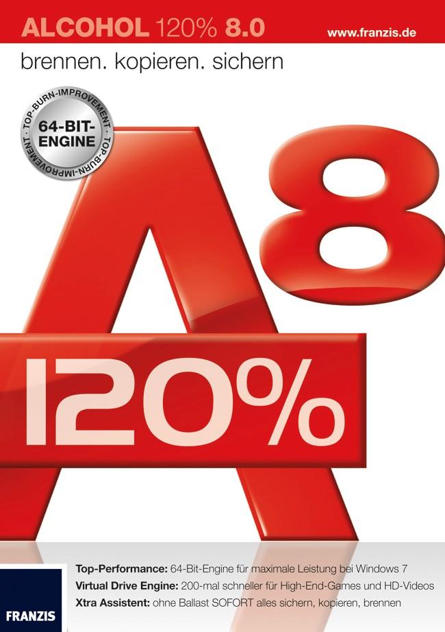 Produktabbildung für 978-3-645-70040-5