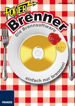 Abbildung von Power Brenner   2011