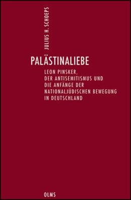 Abbildung von Schoeps /   Deutsch-Jüdische Geschichte durch drei Jahrhunderte   2012   Ausgewählte Schriften in 10 Bä...