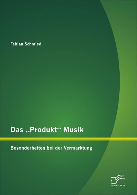 Produktabbildung für 978-3-8428-8363-5