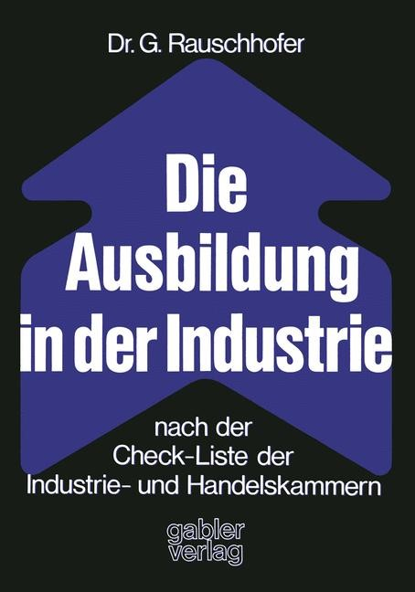 Produktabbildung für 978-3-409-81131-6