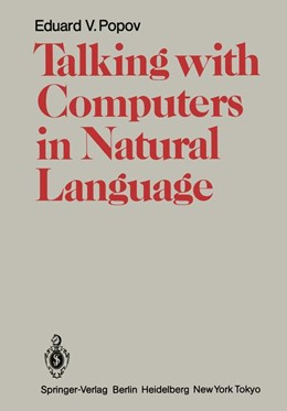 Abbildung von Popov   Talking with Computers in Natural Language   2011