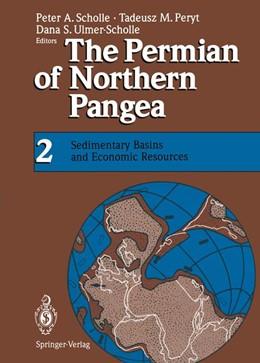 Abbildung von Scholle / Peryt / Ulmer-Scholle | The Permian of Northern Pangea | 2011 | Volume 2: Sedimentary Basins a...