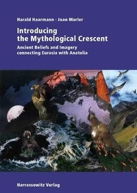 Abbildung von Haarmann / Marler | Introducing the Mythological Crescent | 2009