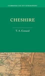 Abbildung von Coward   Cheshire   2012
