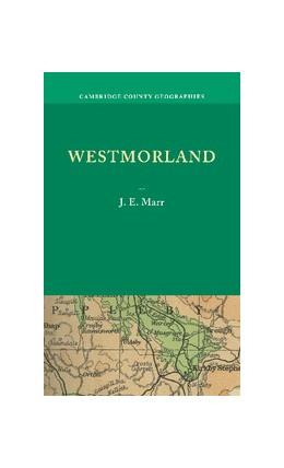Abbildung von Marr | Westmorland | 2012