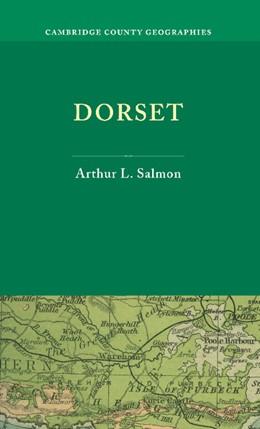 Abbildung von Salmon | Dorset | 2012