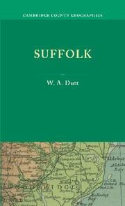 Abbildung von Dutt   Suffolk   2012
