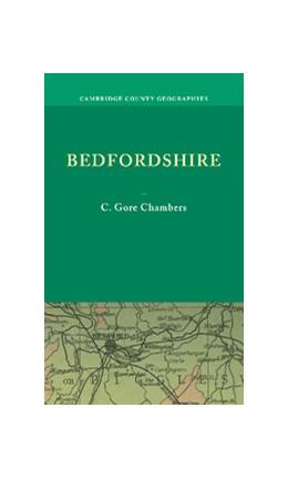 Abbildung von Chambers | Bedfordshire | 2012