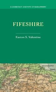 Abbildung von Valentine | Fifeshire | 2012