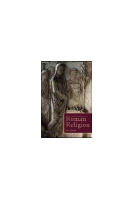 Abbildung von Scheid | An Introduction to Roman Religion | 2003