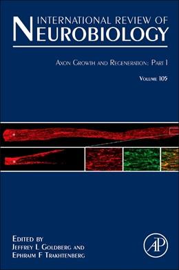 Abbildung von Axon Growth and Regeneration: Part 1 | 2012 | 105