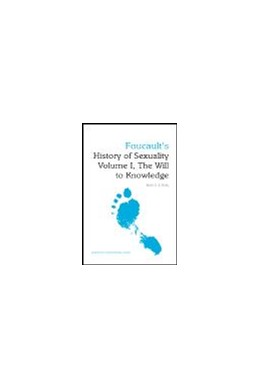 Abbildung von Kelly | Foucault's History of Sexuality Volume I, The Will to Knowledge | 2013 | An Edinburgh Philosophical Gui...